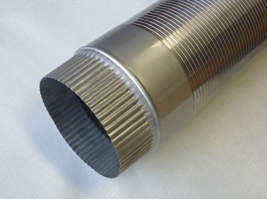 Flexi Pipe Images Manufactured Home Parts Supplies Best