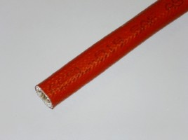 fire protection sleeving nz